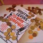 Io non compro – Judith Levine
