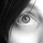 Anche l'occhio vuole la sua parte – contorno occhi fai da me