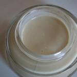 Crema snellente agli agrumi fai-da-me