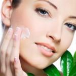 Quanto costa la cosmesi eco-bio?