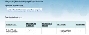 Schermata del 2013-05-02 15_16_01 (1)