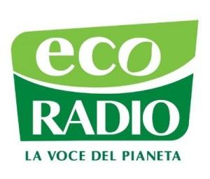 logo Ecoradio