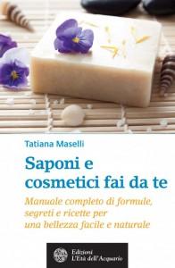 saponi_e_cosmetici_fai_da_te_tatiana_maselli