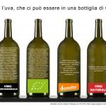Il vino naturale in Italia